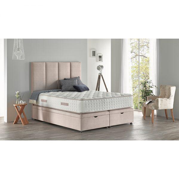 bed sale beds divan mattress belfast uk ni ireland
