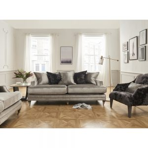sofas fabric sale belfast uk ni ireland