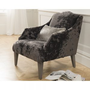 belfast sofas sale chair fabric uk ni ireland belfast