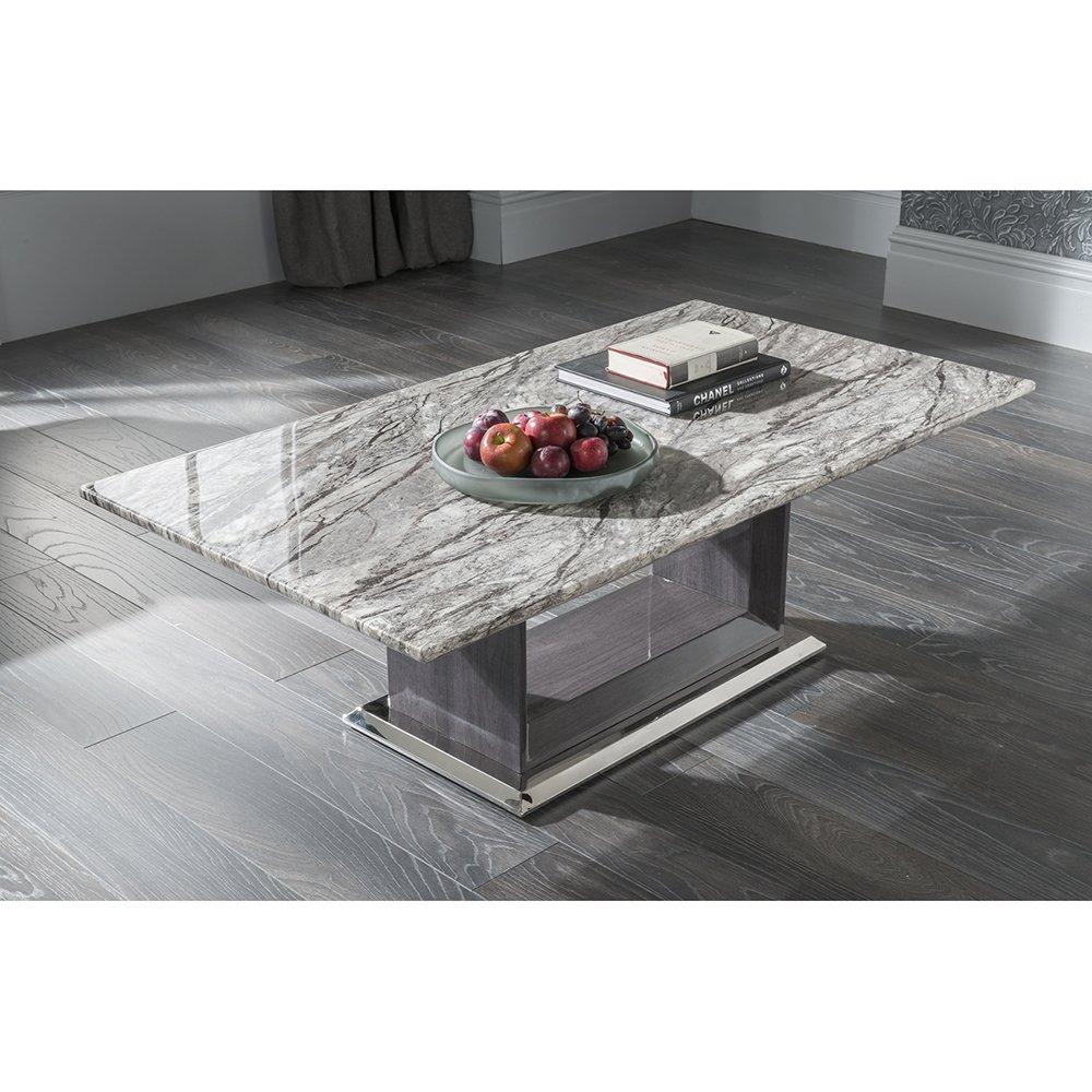 Donatella Coffee Table Rite Price Furniture Flooring