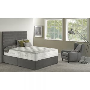 Dreamaker Bed Belfast 4000