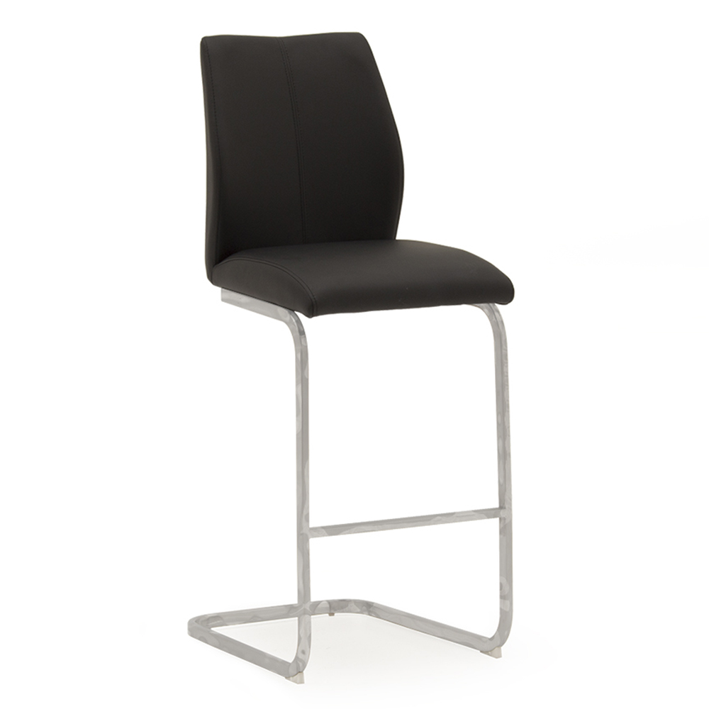 f6cd0c87b3fd bar chair high black sale furniture dining belfast uk ni ireland