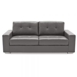 grey leather sofa sale belfast uk ni ireland