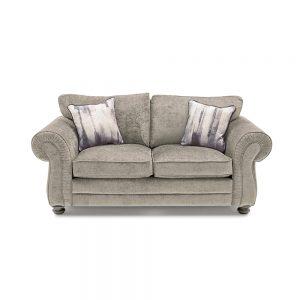 fabric beige mink sofa sale uk ni ireland belfast