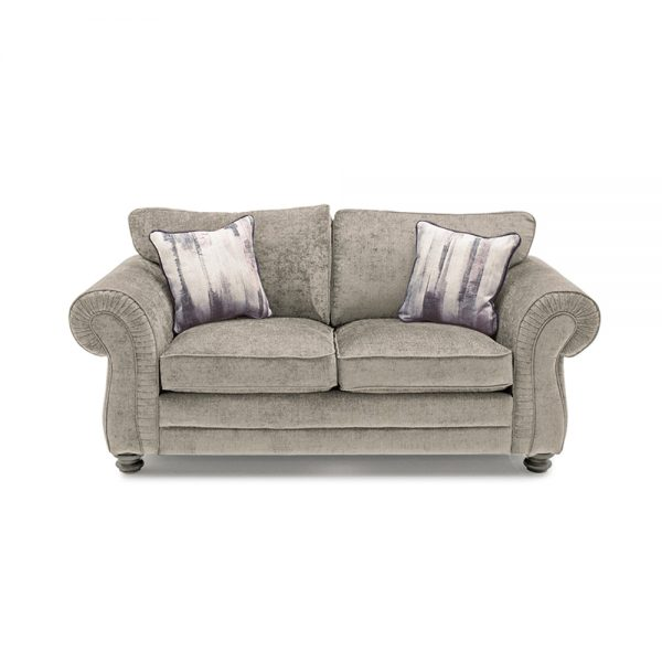 fabric beige mink sofa sale uk ni ireland belfast