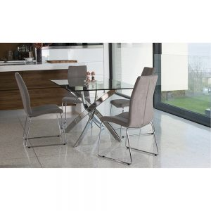 dining table uk ni ireland sale belfast