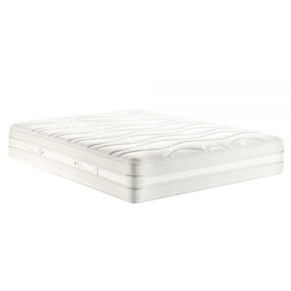 mattress bed sale belfast uk ni ireland respa