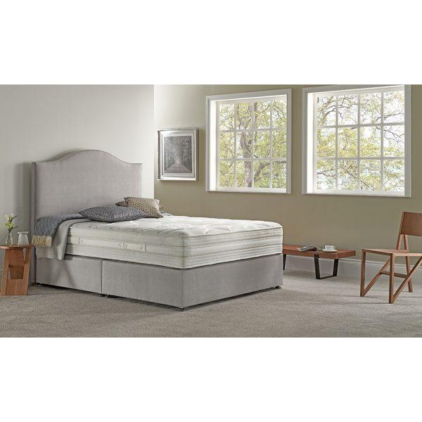 respa bed mattress divan sale belfast uk ni ireland