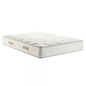 mattress high quality pocket bed belfast sale uk ni ireland