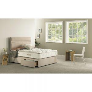 bed respa mattress sale beds uk belfast ni ireland