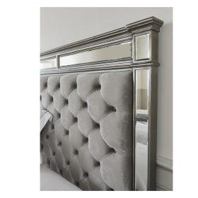 bed belfast luxury sale england