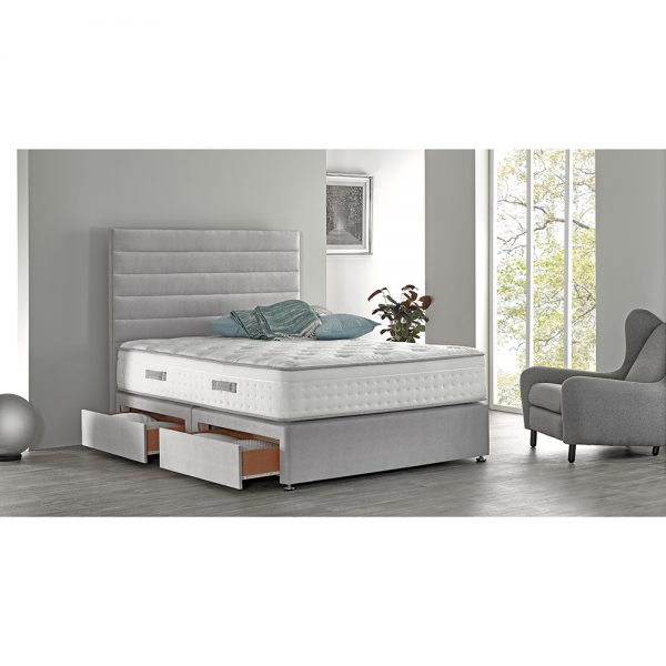bed mattress sale belfast ni ireland uk