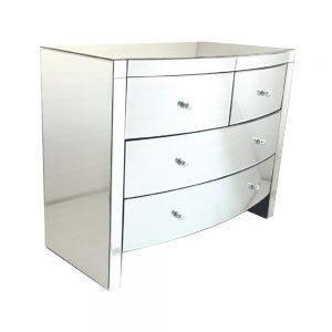 mirrored furniture bedroom sale belfast uk ni ireland