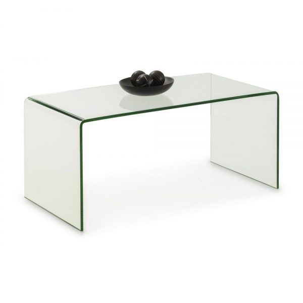 bent glass coffee table furniture uk belfast ni ireland