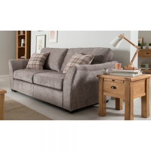 grey fabric sofa sale belfast uk ni ireland