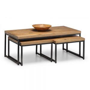 coffee table belfast uk ni ireland furniture sale