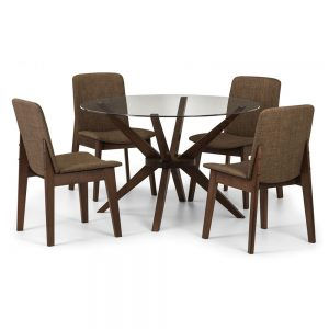 dining set table chairs belfast furniture ireland uk sale