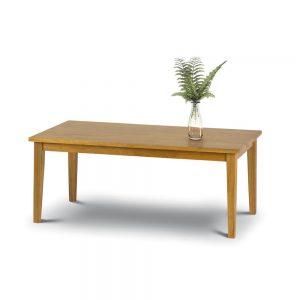 dining coffee table furniture sale belfast uk ni ireland