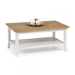 coffee table uk belfast furniture sale ireland