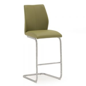 green olive bar chair dining furniture sale belfast uk ni ireland