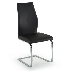 dining chair black furniture sale belfast uk ni ireland