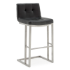 black bar chair belfast furniture dining sale uk ni ireland