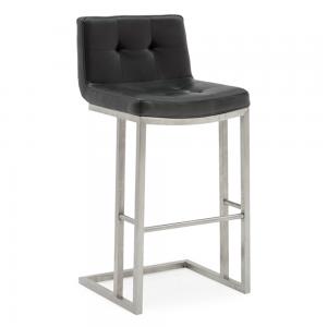 black bar chair belfast furniture dining sale uk ni ireland