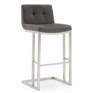 grey bar chair dining furniture sale belfast uk ni ireland
