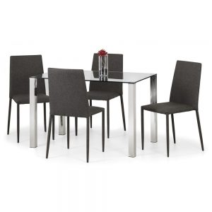 dining set table chair furniture sale belfast uk ni iireland