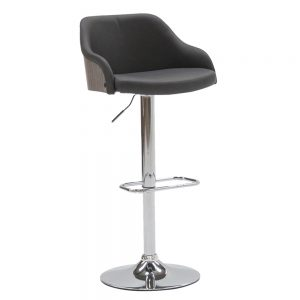 charcoal bar chair sale furniture dining belfast uk ni ireland