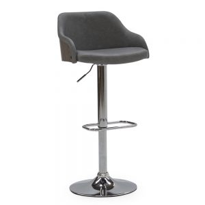 grey bar chair furniture dining belfast sale uk ni ireland