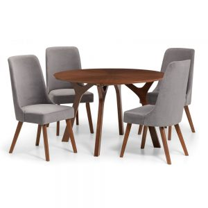 dining table wood furniture sale uk belfast ni ireland