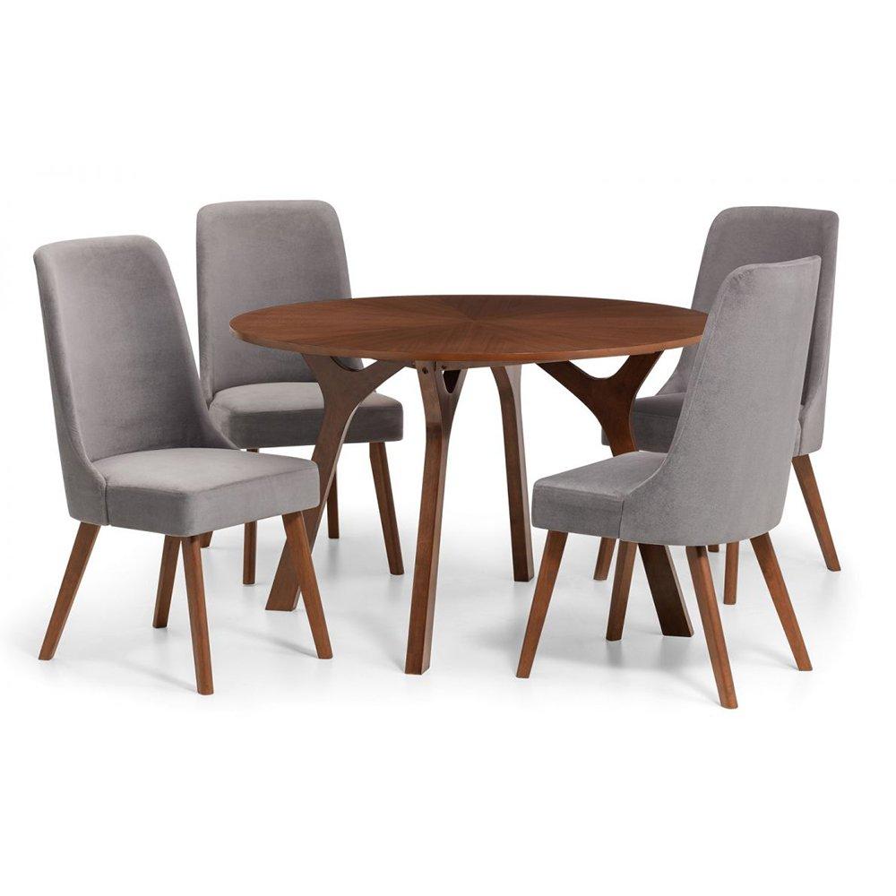 Dining Table Wood Furniture Sale Uk Belfast Ni Ireland