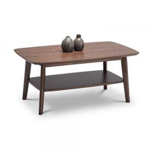 coffee table uk ni ireland belfast furniture