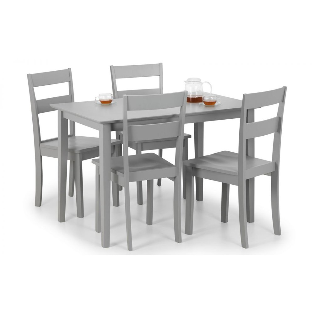 Kobi Dining Set