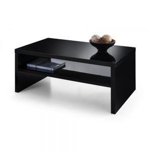 black gloss coffee table uk ni ireland belfast