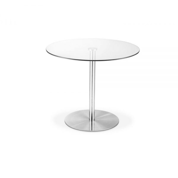 round glass dining table furniture sale belfast uk ni ireland