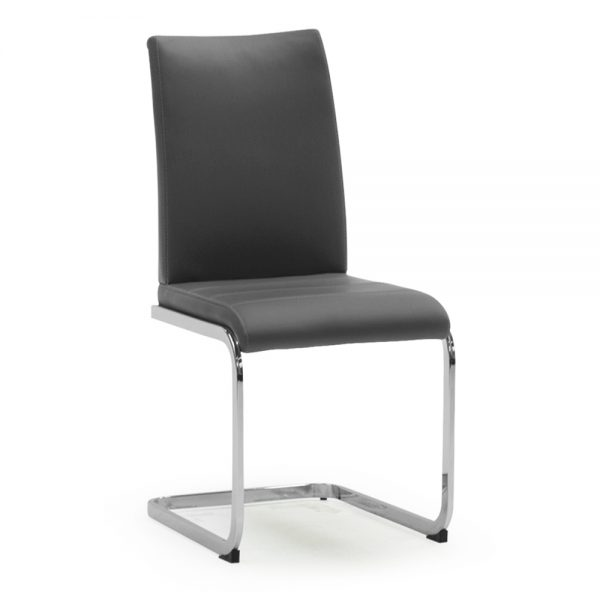 grey charcoal diniing chair furniture belfast sale ukn i ireland
