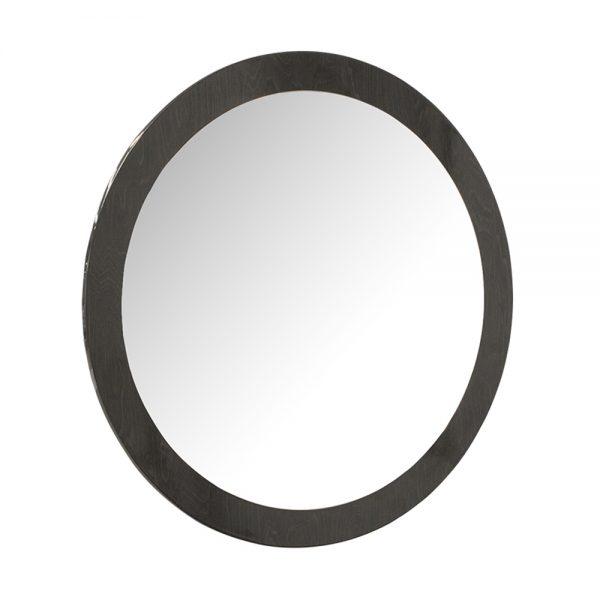 movada mirror belfast