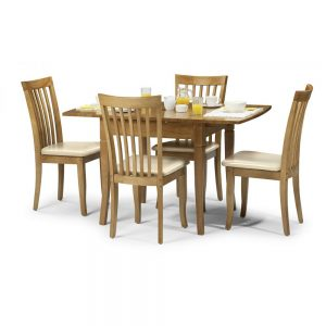 dining set wooden chairs table furniture belfast uk ni ireland