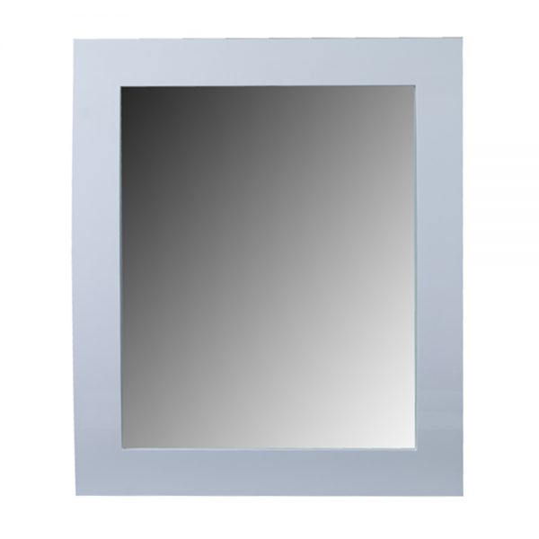 newport mirror belfast