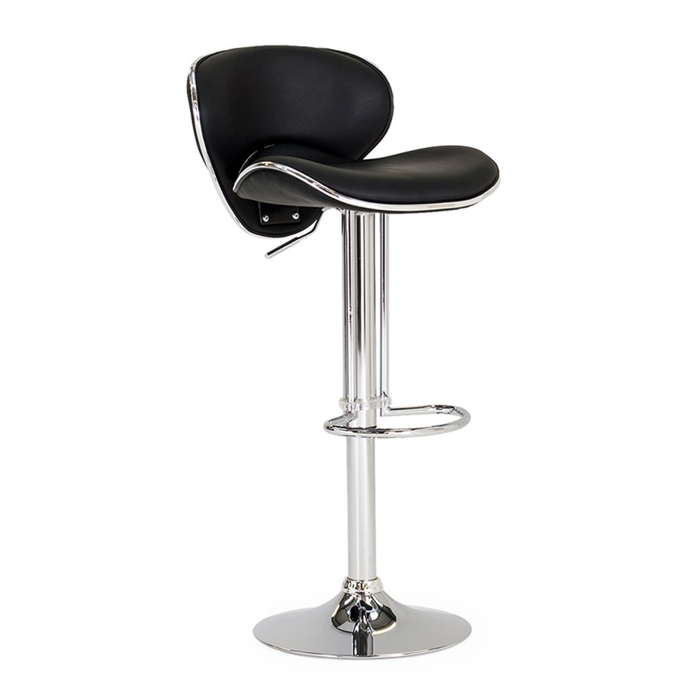 01a4d1fc566f black barstool chair dining furniture sale uk ni belfast ireland