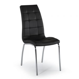 black dining chair furniture sale belfast uk ni ireland