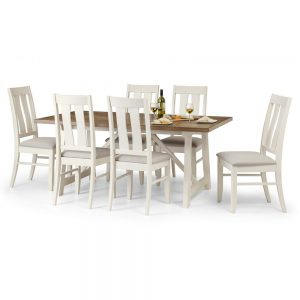 dining set furniture belfast sale uk ni ireland