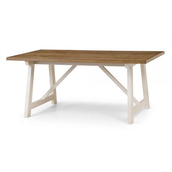 dining table furniture sale belfast ukni ireland