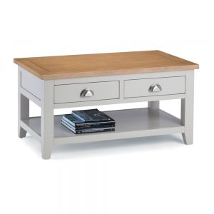 grey coffee table uk ni ireland belfast