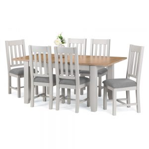 dining table set chairs furniture belfast sale uk ni ireland