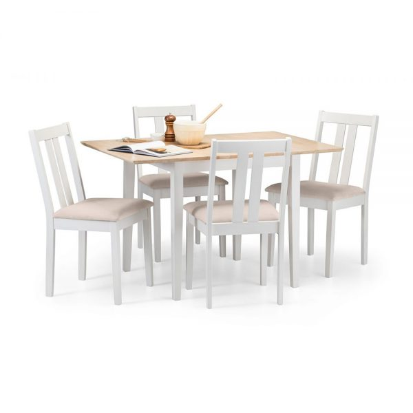 dining set furniture sale belfast uk ni ireland