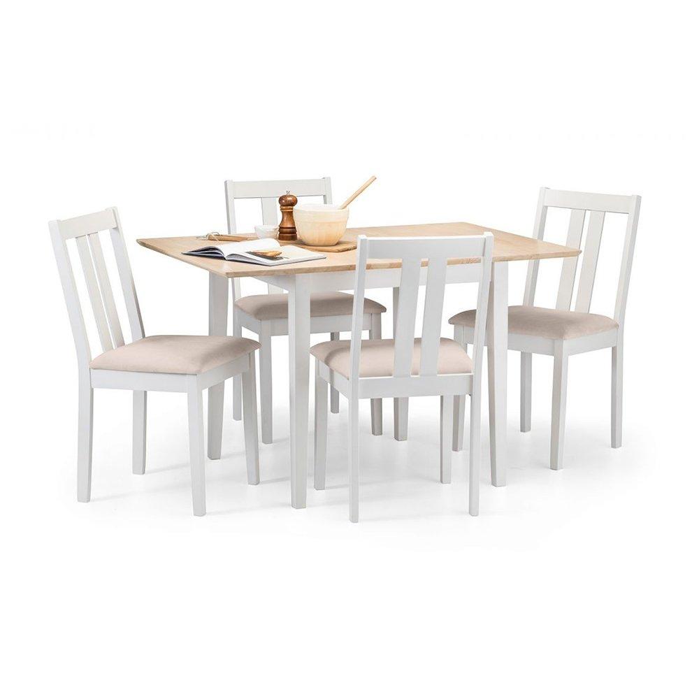 Rufford Dining Set