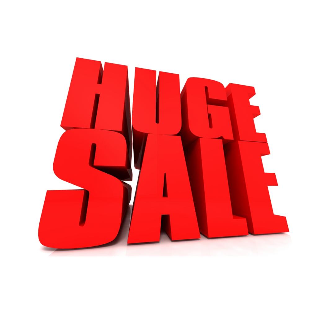January Sales & Offers - Rite Price